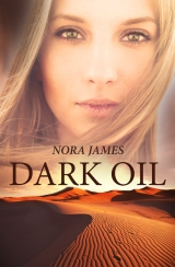 1013 Dark Oil_1400