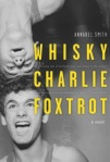WhiskyCharlieFoxtrot Cover