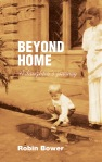 Beyond Home cover