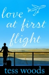 LoveAtFirstFlighteCover
