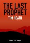 Last Prophet