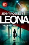 Leona sml