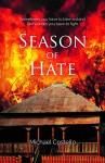 Season of Hate cover jpeg
