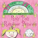 roly poly princess front cover.png