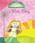 The hair fairy front cover