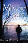 The Memory Taker cover image