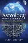 Astrology Secrets of the Moon sml