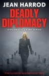 CD1867 Deadly Diplomacy COVER AW.indd