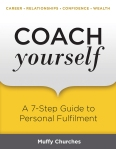 Coach-Yourself_Cover_LR_FA