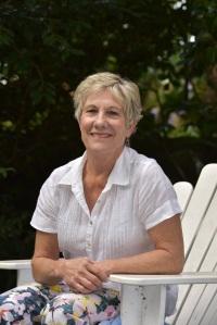 Diane Fagan