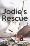 Jodie's Rescue COVER