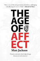 The Age of Affect sml