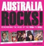 australia-rocks