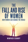 the-fall-and-rise-of-women-sml