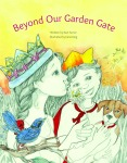 wild-eyed-press_beyond-our-garden-gate_030416_front-cover-3