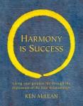 harmony-is-success