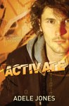 activate_large