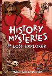 lost-explorer