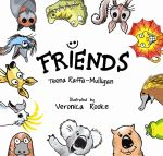 friends-cover-2