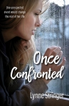 onceconfrontedhigh500x770