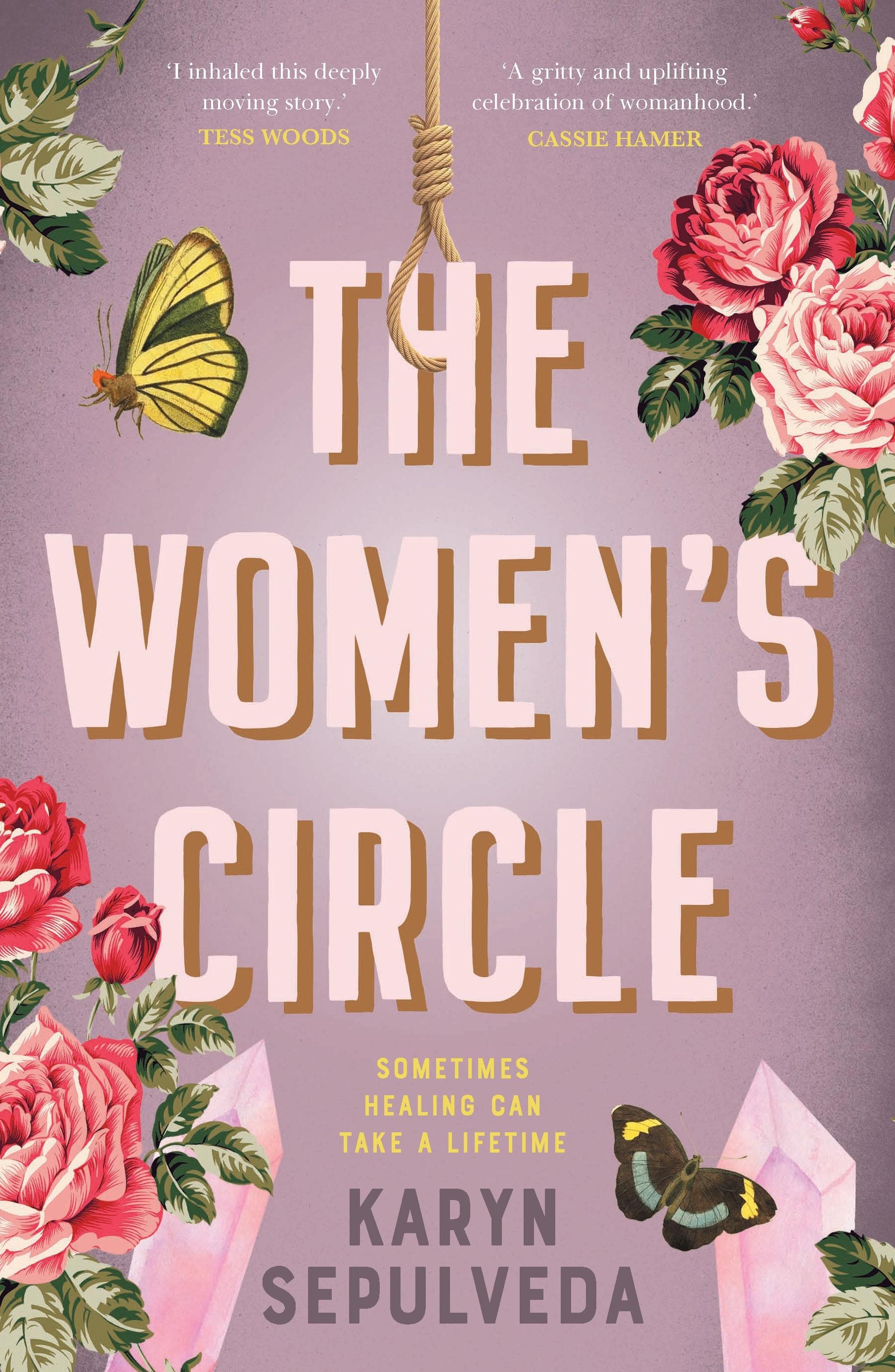 The Womens Circle